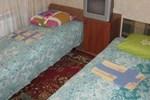 Гостиница Super Comfort Guest House
