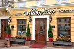 Отельно-ресторанный комплекс «AllureInn»