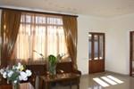 Мини-отель Hotel VIVAS