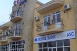 Мини-отель Qerb Hotel