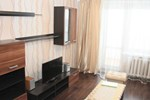 Апартаменты Apartments in Microrayon Berezina