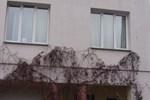 Гостевой дом Хостел Янка
