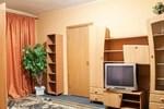 Апартаменты на Площади Якуба Колоса - Минск