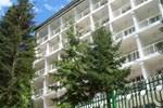 Гостиница Imereti