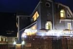 Гостиница Hotel Svaneti