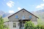Гостевой дом Anano Guest House