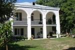 Гостевой дом Guest House Klde