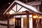 Гостиница Edelweiss Hotel