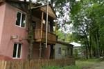 Гостевой дом Nori