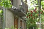 Гостевой дом Milorava's Guest House
