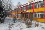 Гостиница Otel Issyk-Kul-Karakol