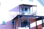 Гостевой дом Guest House Sayakat