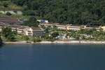 Отель Vila Galé Eco Resort Angra All Inclusive