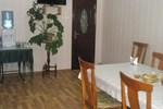 Гостевой дом Guest House Zhukov