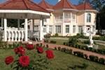 Гостиница Edem