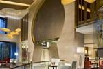 Отель Swissotel Foshan, Guangdong