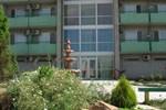 Гостиница Валок