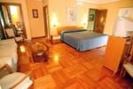 Отель Hotel Colón Spa
