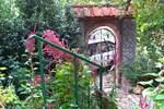 Гостевой дом Понизовка