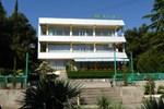Hotel Zenit
