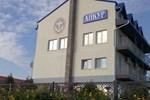 Гостиница Ankur