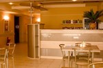 Гостиница Akant