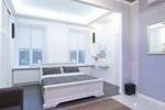 Do Lvova De Luxe Apartments