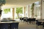 Гостиница Гостевой дом «Посейдон»