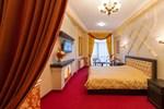 Гостиница Franz Hotel