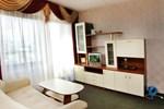Гостиница Санаторно-гостиничний комплекc Днепр -Бескид