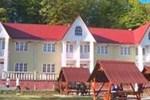 Гостиница Smerichka