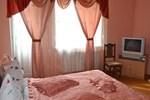 Гостиница Hotel Complex Kvitka Zakarpattya