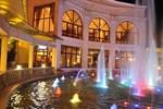 Гостиница Фонтан