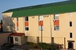 Гостиница Мини-Отель Пале