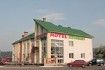 Гостиница Мотель Викинг-Карпаты
