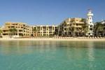Encanto El Faro Deluxe Beachfront Condo Hotel