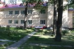 Гостиница Дубравушка Club