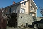 Гостевой дом Ресторанно-отельный комплекс «Адонис»