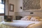 Апартаменты Hotel y Apartamentos San Marsial
