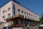 Отель Иршава