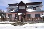 Гостевой дом Zelemin