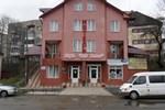 Гостевой дом Nad Vichov