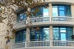 Апартаменты Korona Club House