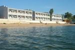 Гостиница Пансионат Коралл