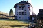 Гостиница Aratta