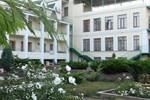 Гостиница Viktoria