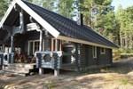 Апартаменты Kesälahti Country Club