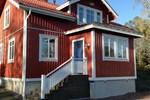 Апартаменты Pellas Gästhem