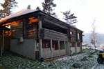 Апартаменты Riihilinna Ski Lodge