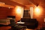 Отель Cottage Baydar
